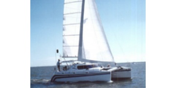 Electric Yacht - Electric Sailboat Motors  Complete Solutions, Easy